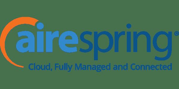 airespring pivotel networks partner