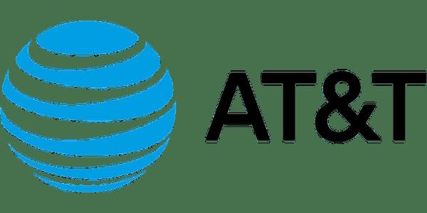 att pivotel networks partner