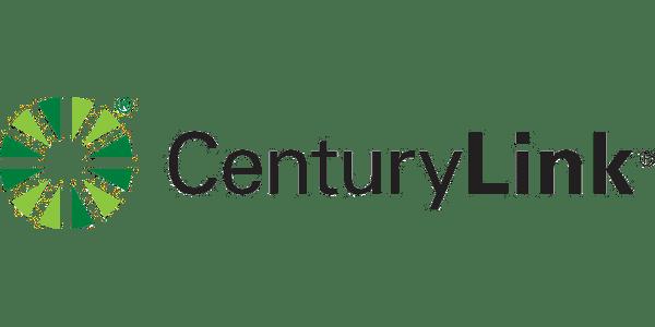 century link pivotel network partner