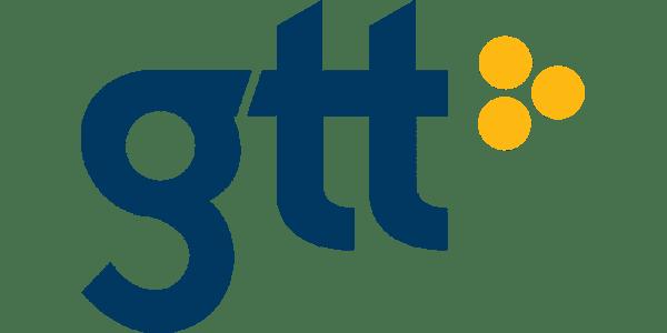 gtt pivotel networks partner