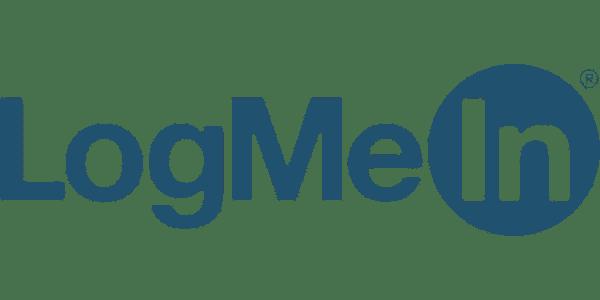 logmein pivotel networks partner