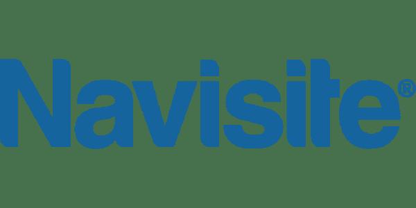 navisite pivotel networks partner