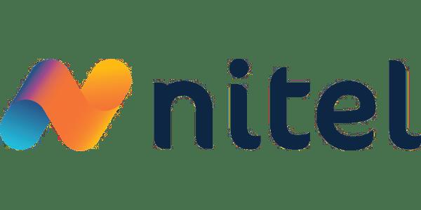 nitel pivotel networks partner