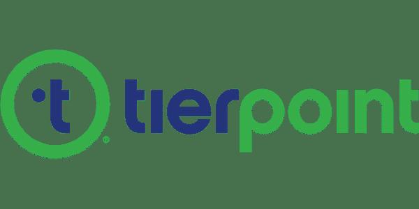 tierpoint pivotel networks partner