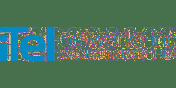 itel-networks-pivotel-networks-partner-min