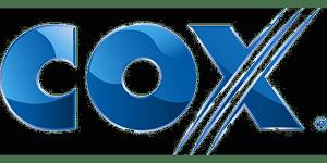 cox pivotel networks partner