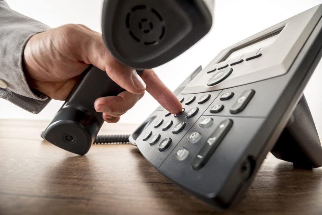 bigstock-Global-Communication-Concept-96865226-1024x684